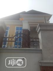 Newly Built 2 Bed Room Flat | Houses & Apartments For Rent for sale in Lagos State, Amuwo-Odofin