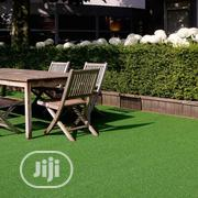 Synthetic Carpet Grass For Outdoor Recreational Centers | Landscaping & Gardening Services for sale in Lagos State, Ikeja