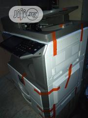 New & Original SHARP MX-M315N Photocopier Machine For Sale.   Printers & Scanners for sale in Lagos State, Ojo