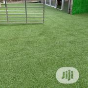 Artificial Grass Carpet For Gardening And Outdoor Decorations | Landscaping & Gardening Services for sale in Lagos State, Ikeja