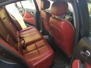 Jaguar S-Type 2005 4.2 V8 R Automatic Black | Cars for sale in Lagos State, Ikotun/Igando