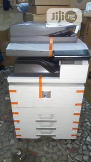 New Sharp Multifunctional MX-M654N Photocopier Machine For Sale. | Printers & Scanners for sale in Lagos State, Ojo