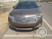 Toyota Venza 2010 | Cars for sale in Abuja (FCT) State, Galadimawa