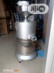 Tiger Nut Grinder | Restaurant & Catering Equipment for sale in Lagos State, Ojo