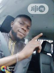 Ofem Sunday | Driver CVs for sale in Lagos State, Ajah