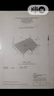 For Sale: Size: 2.86 Hectares. Land Use: School/Educational. C Of O.   Land & Plots For Sale for sale in Abuja (FCT) State, Pyakasa