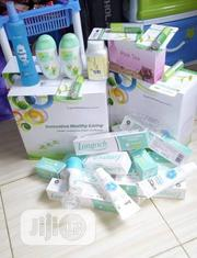 Longrich Household Products   Bath & Body for sale in Lagos State, Surulere