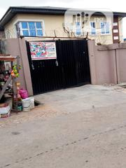 Modern 4bed Duplex With 2 Units Of 3bed On A Plot 4 Sale At Oregun | Houses & Apartments For Sale for sale in Lagos State, Ikeja