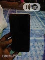Infinix Hot 6X 16 GB Gold | Mobile Phones for sale in Kwara State, Ilorin West