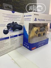Great Quality Ps4 Wireless Controllers | Video Game Consoles for sale in Abuja (FCT) State, Kabusa