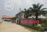 A Plot of Fenced Dryland | Land & Plots For Sale for sale in Lagos State, Ajah