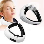 Neck and Back Massager | Tools & Accessories for sale in Lagos State, Ikeja