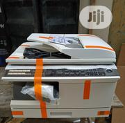 New & Sharp AL-2041 Photocopier Machine For Sale. | Printers & Scanners for sale in Lagos State, Ojo