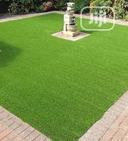 Artificial Lawn Grass For Resorts And Lounges | Landscaping & Gardening Services for sale in Lagos State, Ikeja