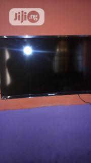 Hisense LED TV 32 | TV & DVD Equipment for sale in Rivers State, Obio-Akpor