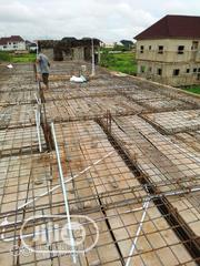 (Elect Elect) We Are Electrician!!! | Other Repair & Constraction Items for sale in Lagos State, Alimosho