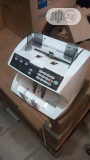 New & Original Fast Banknote Counting Machine For Sale. | Store Equipment for sale in Lagos State, Ojo