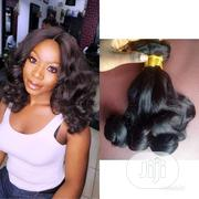 Super Double Drawn Bouncing Curl | Hair Beauty for sale in Lagos State, Ikeja