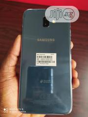 Samsung Galaxy J6 Plus 32 GB Blue   Mobile Phones for sale in Delta State, Oshimili South