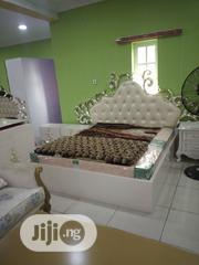 Grand Royal Bed   Furniture for sale in Lagos State, Lekki Phase 1
