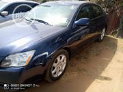 Toyota Avalon 2006 Limited Blue | Cars for sale in Abuja (FCT) State, Durumi