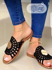 Flat Slippers | Shoes for sale in Lagos State, Lagos Mainland