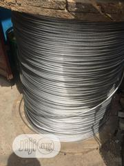Aluminium Cable | Electrical Equipment for sale in Rivers State, Port-Harcourt
