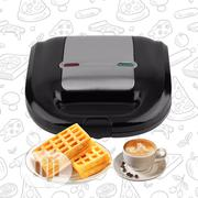 Sokany Waffle Maker | Kitchen Appliances for sale in Lagos State, Lagos Island