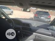 Peugeot Boxer 2001 For Sale | Buses & Microbuses for sale in Abuja (FCT) State, Katampe