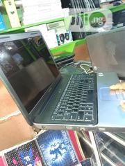 Laptop HP Compaq Presario CQ60 4GB Intel Celeron HDD 500GB | Laptops & Computers for sale in Rivers State, Port-Harcourt