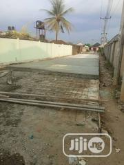 1 Plot of Dried Land Located in Residential Area | Land & Plots For Sale for sale in Rivers State, Ikwerre