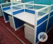 Workstation Table   Furniture for sale in Lagos State, Victoria Island