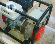 Start And Welding Machine | Electrical Equipment for sale in Lagos State, Ojo