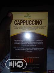 Cappuccino | Meals & Drinks for sale in Lagos State, Lagos Mainland