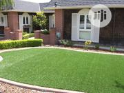 Fake Carpet Grass For Residential Areas | Landscaping & Gardening Services for sale in Lagos State, Ikeja