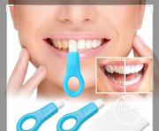 Miracle Organic Teeth Whitener | Tools & Accessories for sale in Lagos State, Ajah