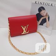 Louis Vuitton Cross Bag Available | Bags for sale in Lagos State, Surulere