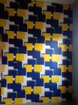 3D Wallpapers | Home Accessories for sale in Yaba, Lagos State, Nigeria