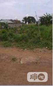 A Piece of Land With Foundation | Land & Plots For Sale for sale in Edo State, Uhunmwonde