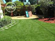 Artificial Carpet Grass For School Playground | Landscaping & Gardening Services for sale in Lagos State, Ikeja
