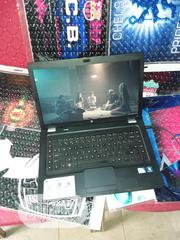 Laptop HP 250 G1 4GB Intel Celeron HDD 500GB | Laptops & Computers for sale in Rivers State, Port-Harcourt