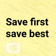 Save First, Save Best | Fitness & Personal Training Services for sale in Rivers State, Port-Harcourt
