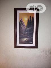 Wall Frame | Arts & Crafts for sale in Lagos State, Isolo
