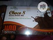 Choco Drink | Meals & Drinks for sale in Lagos State, Lagos Mainland