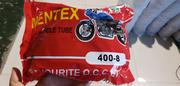 Mentex Tube | Vehicle Parts & Accessories for sale in Anambra State, Nnewi
