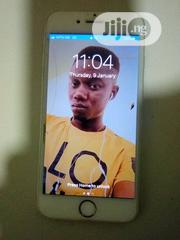 Apple iPhone 6s 64 GB White | Mobile Phones for sale in Abuja (FCT) State, Maitama