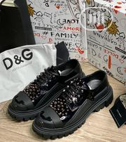 D&G Sneaker Shoes | Shoes for sale in Lagos State, Lagos Island