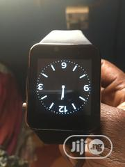 Smart Watch | Smart Watches & Trackers for sale in Abuja (FCT) State, Maitama
