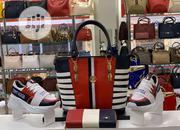 Tommy Hilfiger Hand Bags ,Shoes,And Purses | Bags for sale in Lagos State, Lagos Island