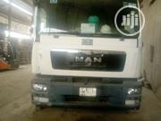 Mark Truck For Sale But New From Company | Trucks & Trailers for sale in Lagos State, Agege